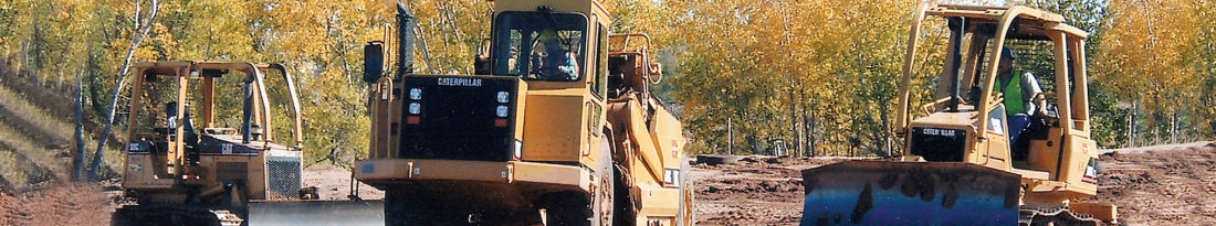 About us - Heavy Equipment Colleges of America