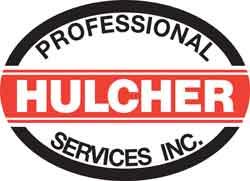 Hulcher Logo
