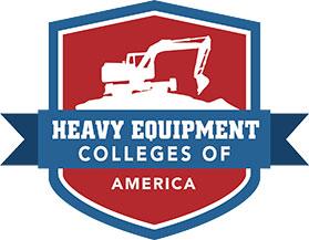 Hec Heavy Equipment Mobile Crane Operator Training School