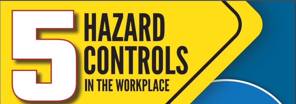 Hazard Controls