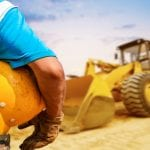 Construction Site injuries prevention