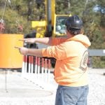 Safety Tips for Heavy Equipment Operator