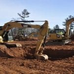 Heavy Equipment Operators FAQs