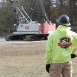 Heavy Equipment Safety Checklist