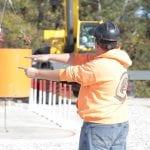Heavy Equipment Safety Checklist