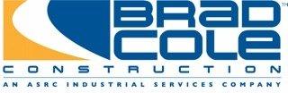 Brad Cole Logo