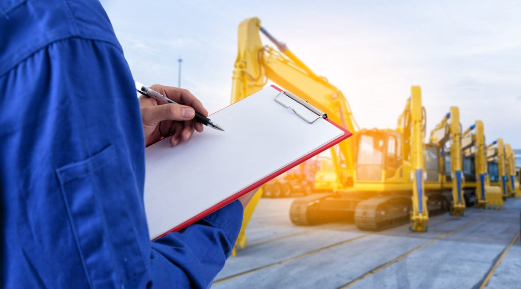 Heavy-Equipment-Safety-Inspection