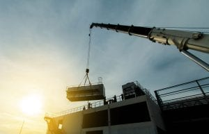 Safe-Crane-Lifting-HeavyEquipmentCollege