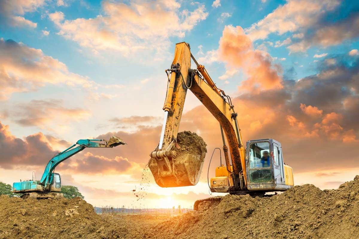 Heavy-Equipment-Pathway
