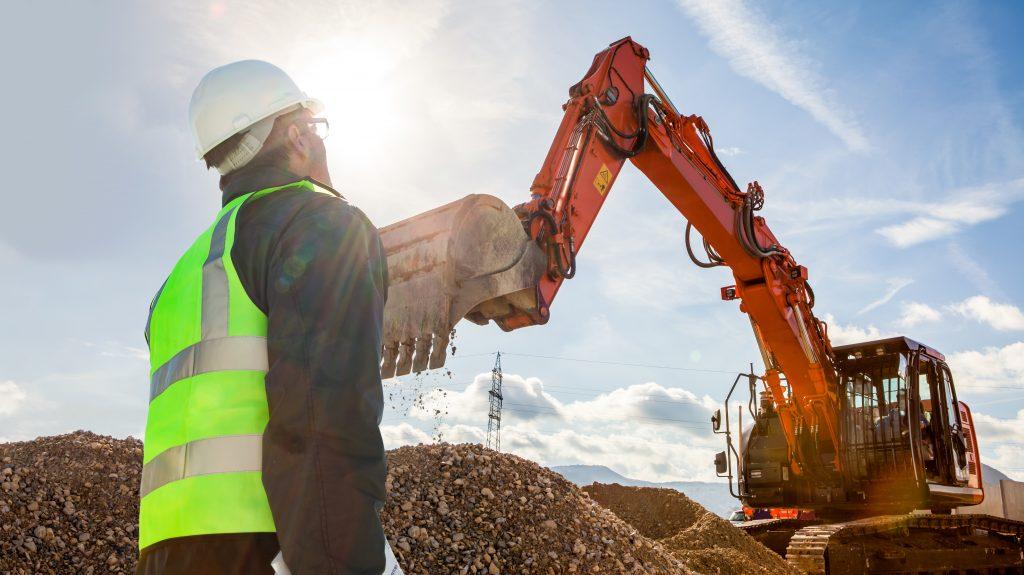 how-to-get-heavy-equipment-licene