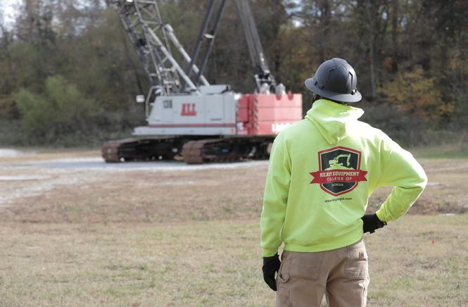 what-heavy-equipment-operator-do