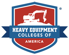 Heavy-Equipment-Colleges-of-America