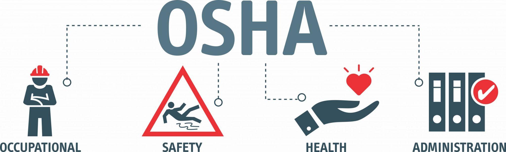osha-covid-19-guidelines