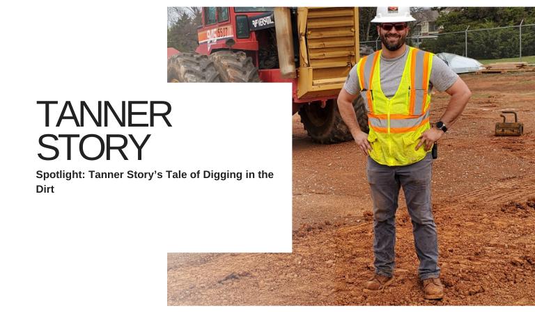 HEavy-equipment-operator-tanner-story
