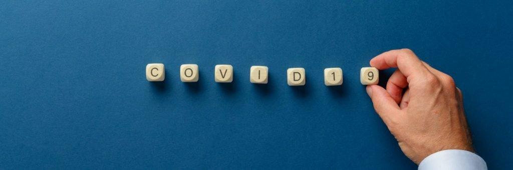 covid-19-guidance-osha