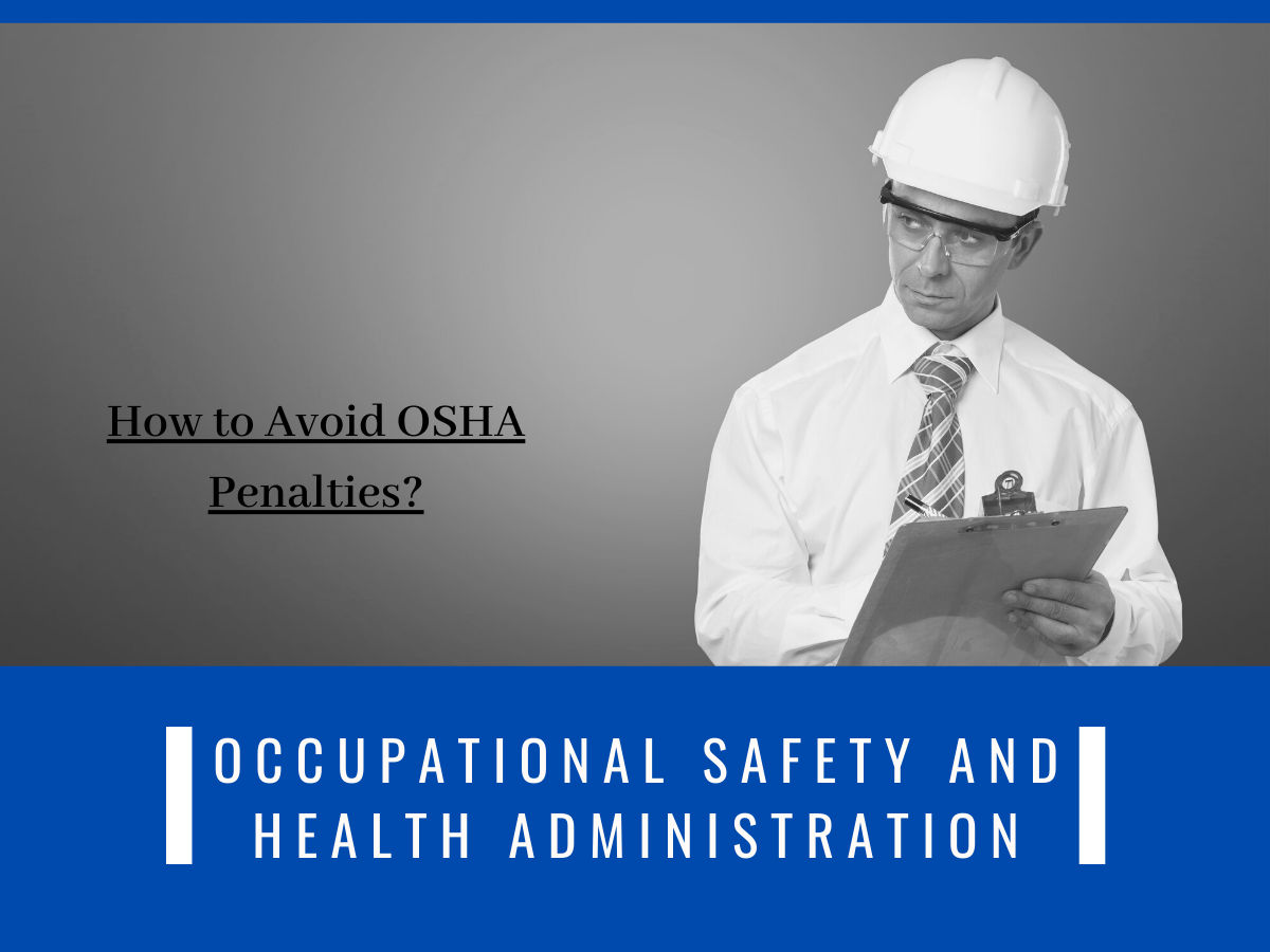 how-to-avoid-osha-penalty