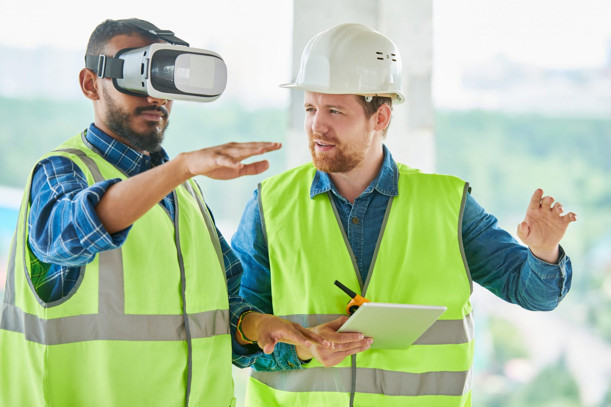 augmented-reality-heavy-equipment-industry
