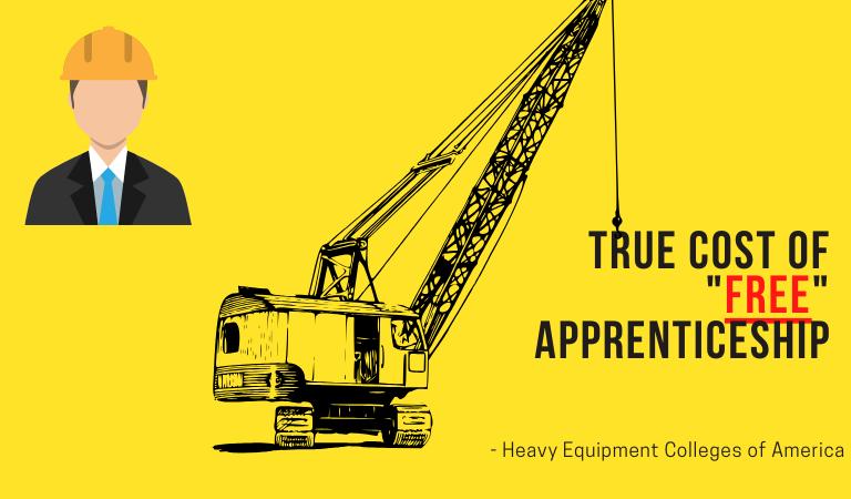 Free-Apprenticeship