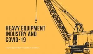 Heavy-Equipment-and-Covid