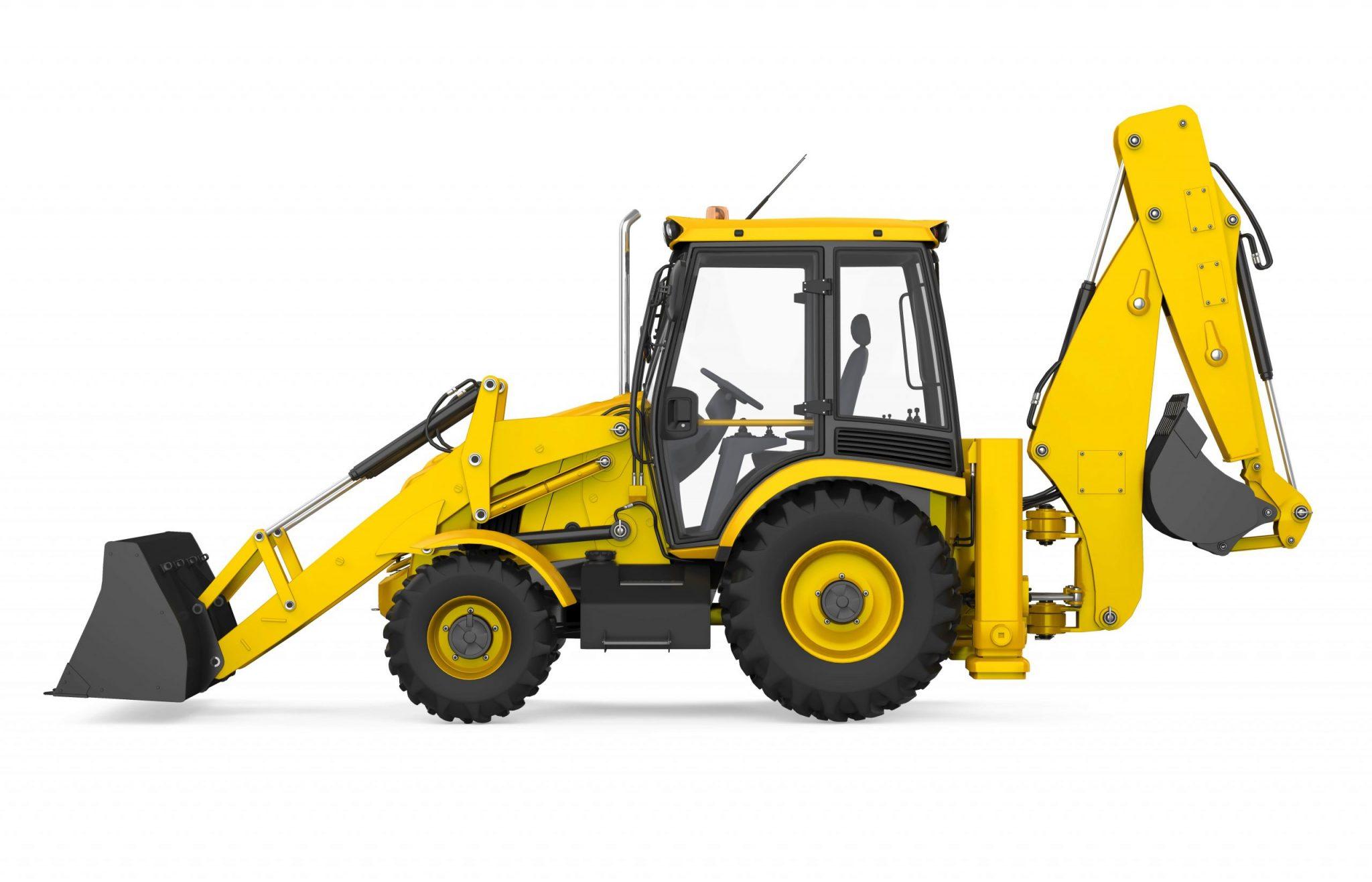 backhoe-heavy-equipment-hec
