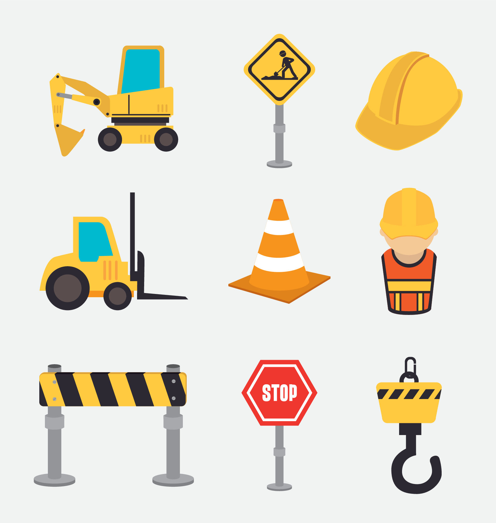 backhoe-safety-training-heavy-equipment-colleges-america