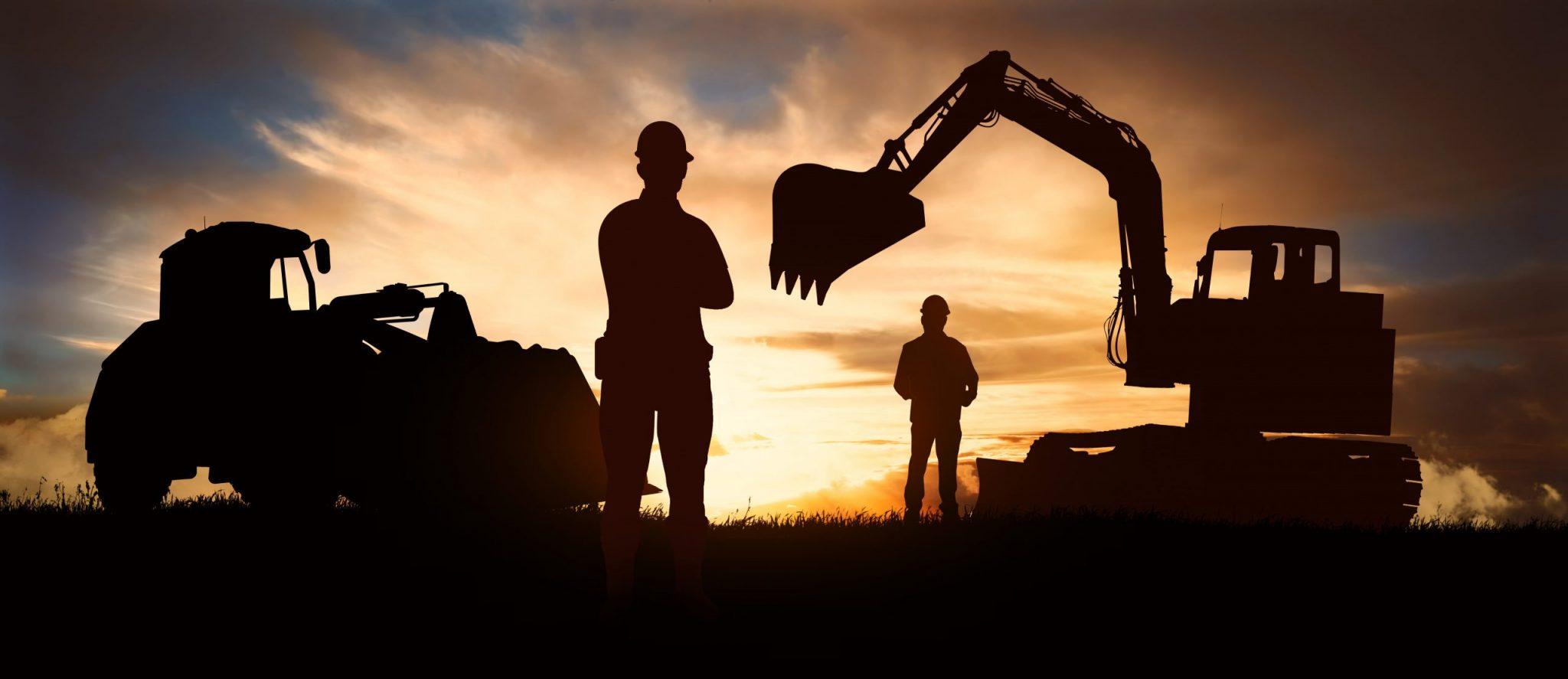 excavator-operator-skills