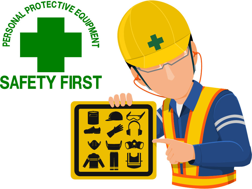 heavy-equipment-construction-safety