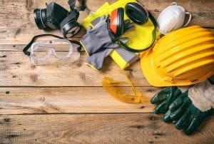 heavy-equipment-safety-kit