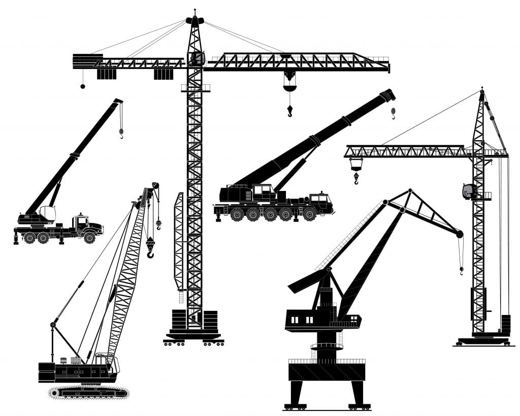 crane-types-heavy-equipment-college-america