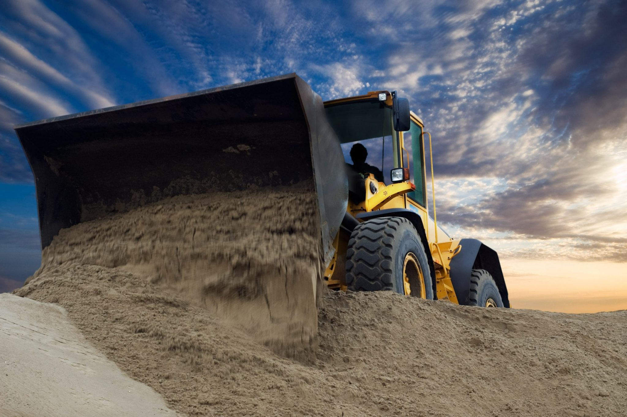 how-to-get-your-heavy-equipment-license
