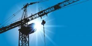 become-a-crane-operator
