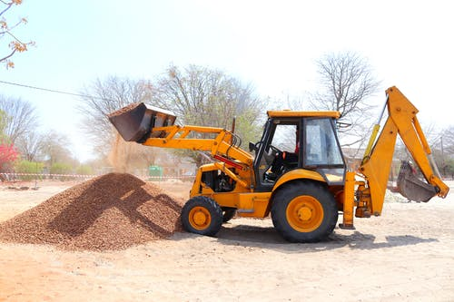 backhoe-operator-training-heavyequipmentcolleges-america