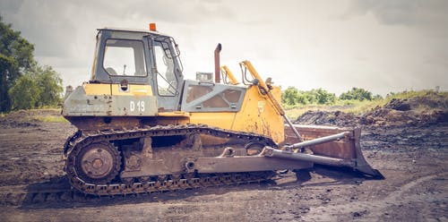 bulldozer-types-application-HEC