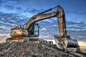excavator-safety-tips