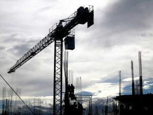 crane-safety-tips