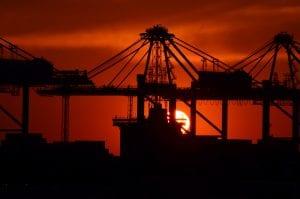 heavy-equipment-industry