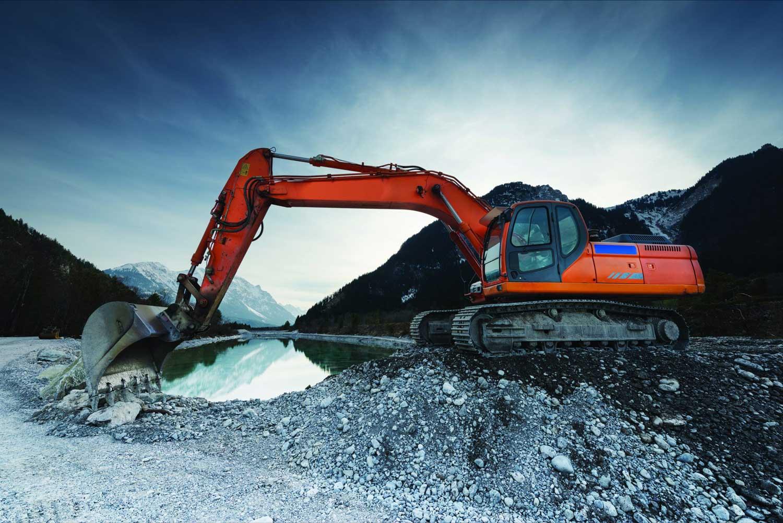 bulldozer-safety-tips