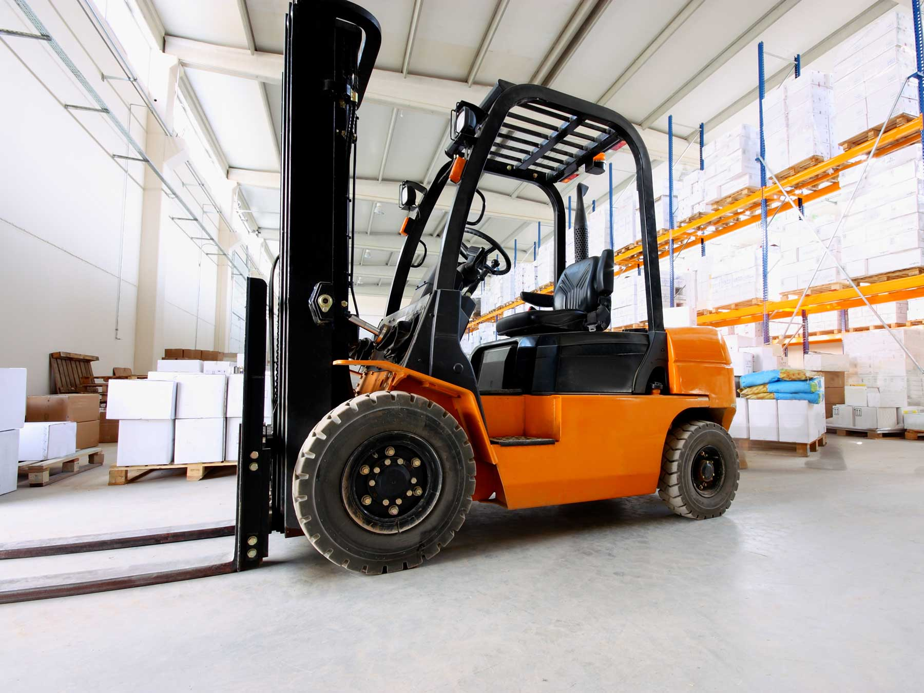 how-to-operate-a-forklift