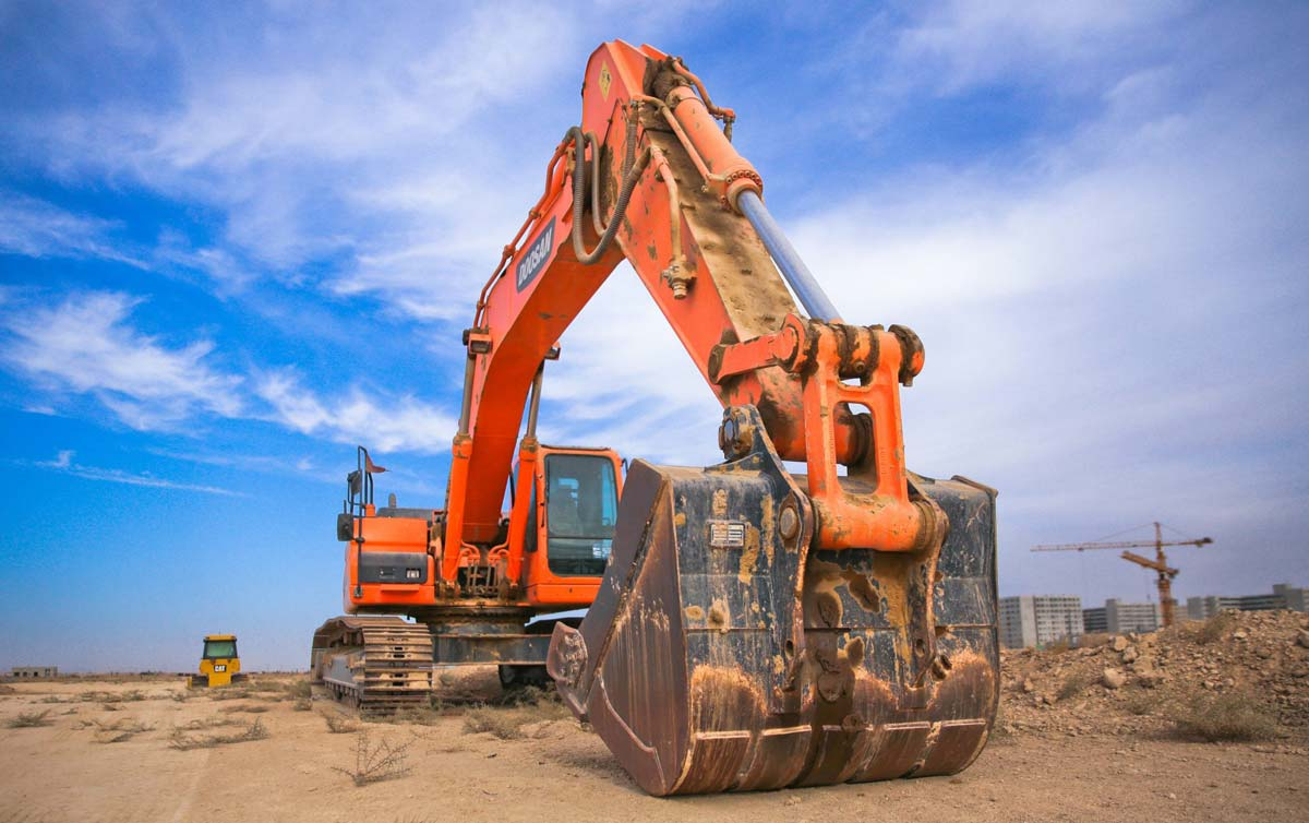 bulldozer-safety-training