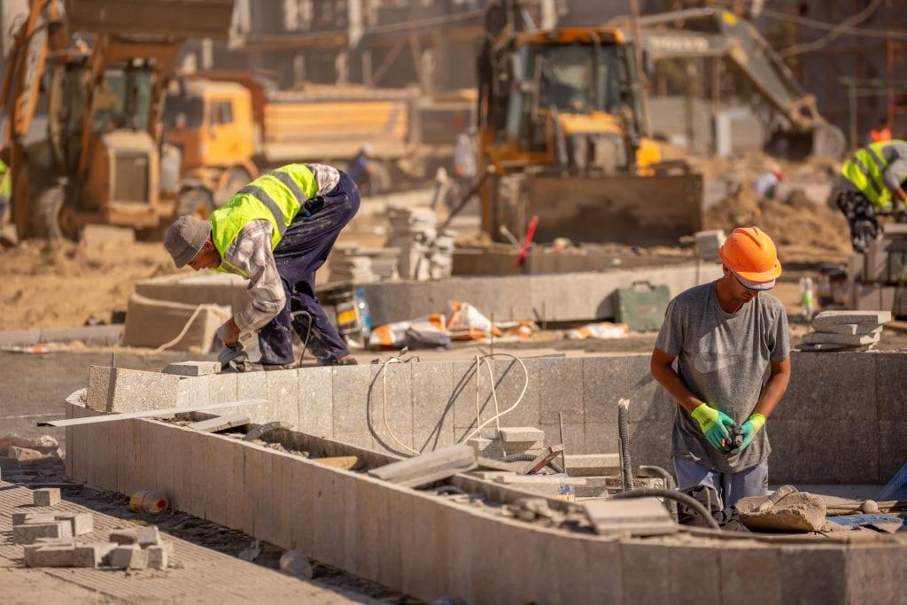 biden-harris-infrastructure-program