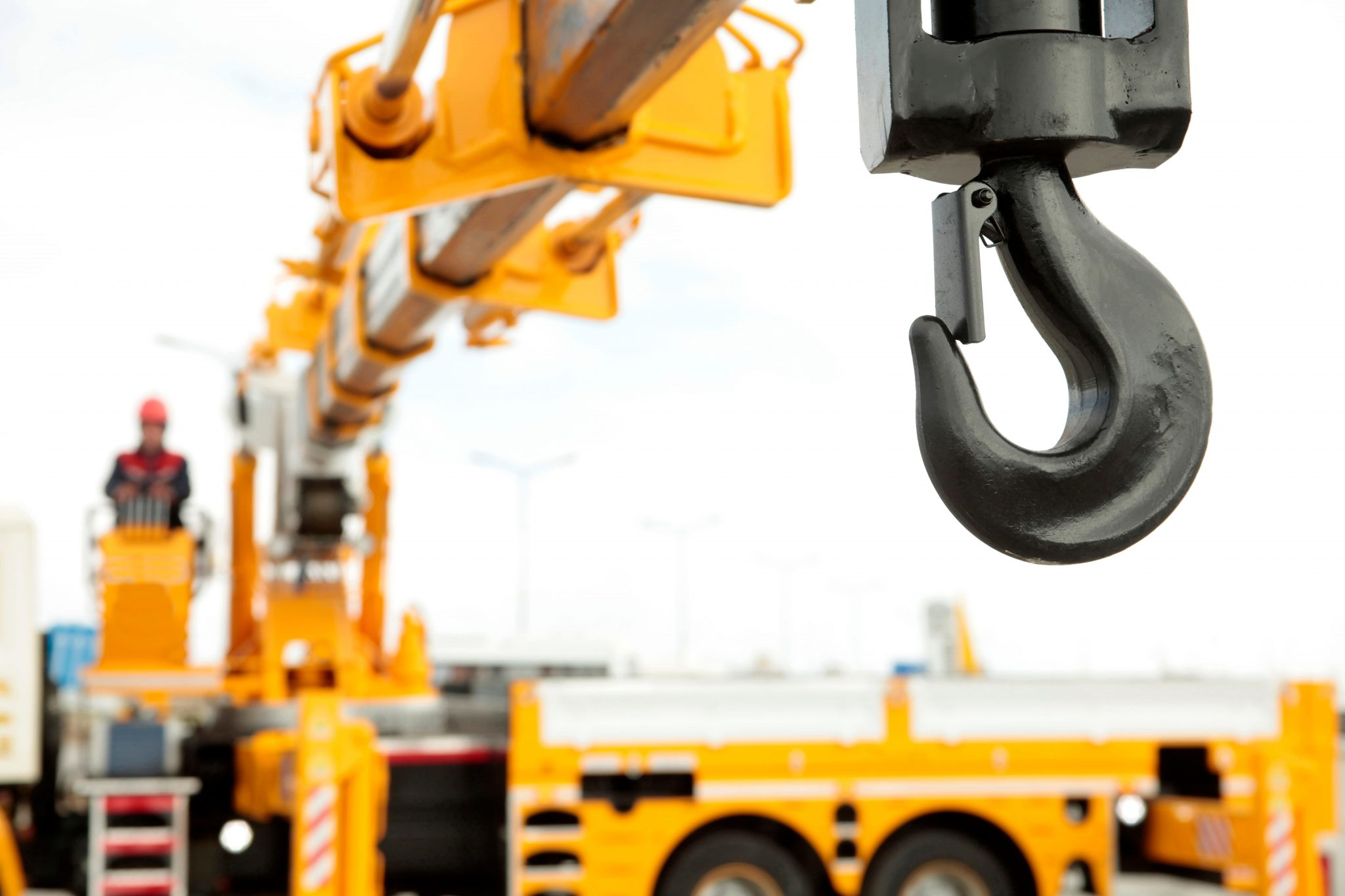 crane-certification-faqs