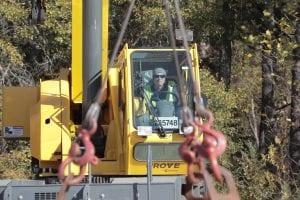 how-to-become-a-crane-operator