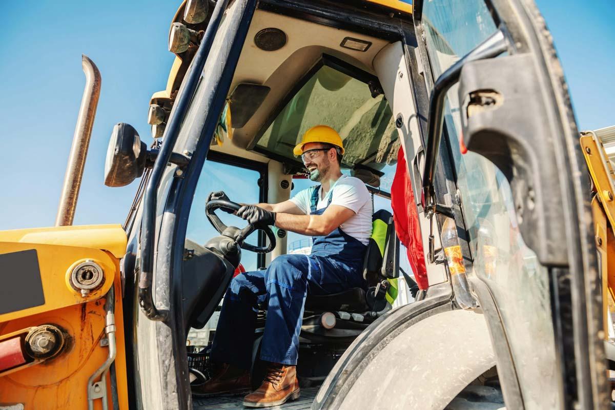 how-to-become-excavator-operator