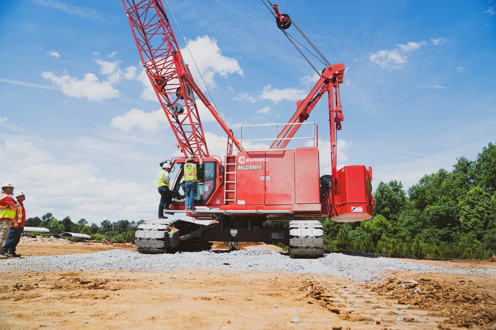 mobile-crane-safety-tips