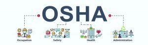 osha-2021-Guidelines