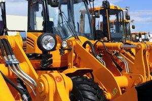 types-of-heavy-equipment