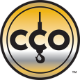new-cco-logo_metallic_tm_300x300